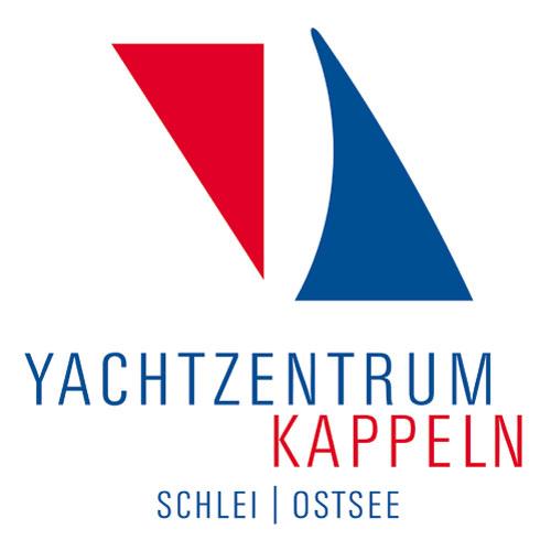 Yachtzentrum Kappeln